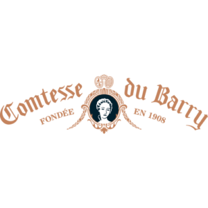 logo-comtesse-du-barry